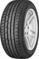 205/60R16 92H ContiPremiumContact 2 CONTINENTAL 205/60 R16 92H