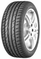 195/60R14 86H Bravuris BARUM 195/60 R14 86H