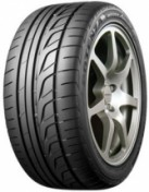 235/40R18 95W Potenza RE001 T xl BRIDGESTONE 235/40 R18 95W