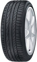 265/40R18 101Y Potenza RE050A xl BRIDGESTONE 265/40 R18 101Y